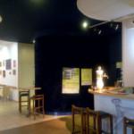 Wnętrza restauracji czy polityka na przyciągniecie nowych nabywców ?
